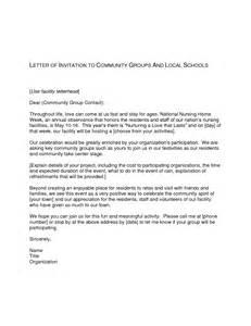 Exhibit Designer Cover Letter by Exhibit Designer Cover Letter