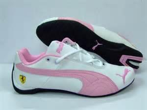 Pumas Shoes Shoes Kelseygenna
