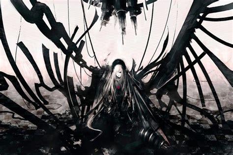 english anime themes dark anime theme wallpaper opera add ons