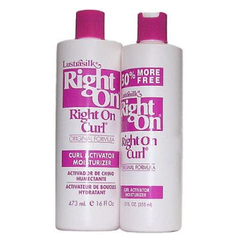 Jheri Curl Juice For Natural Hair | can jheri curl juice moisturize natural hair