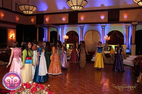 quinceanera themes miami miami dj vip quince quinces power parties south florida