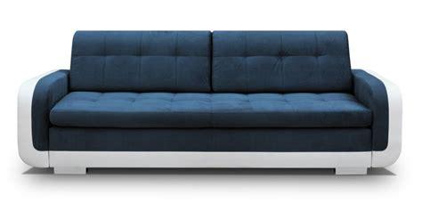 sofa las vegas sofa vegas z funkcja spania