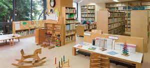How To Arrange A Small Bedroom piccoli kid s library resources about us kyoto