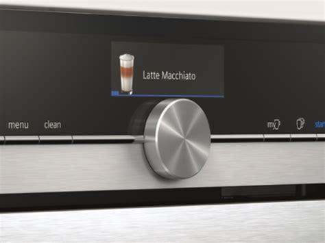 einbau kaffeevollautomat siemens einbau kaffeevollautomat iq700 zinosign