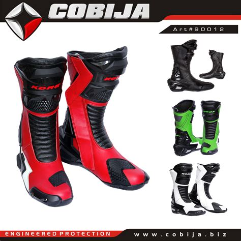 ladies motocross boots 100 ladies motocross boots motocross apparel