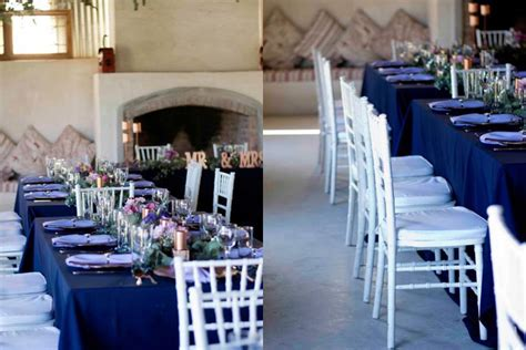 Decor Luxe Events   Cape Town Wedding Decor Hire Company