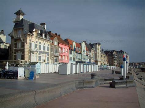 Délicieux Guide Des Chambres D Hotes #3: wimereux-4374_w600.jpg