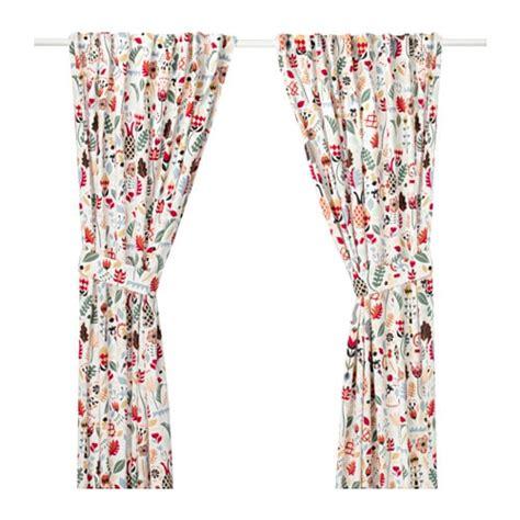 cortinas de cocina en ikea r 214 darv cortinas alzapa 241 os 1par ikea