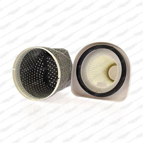 arnica merlin vacuum cleaner hepa filter wholesale
