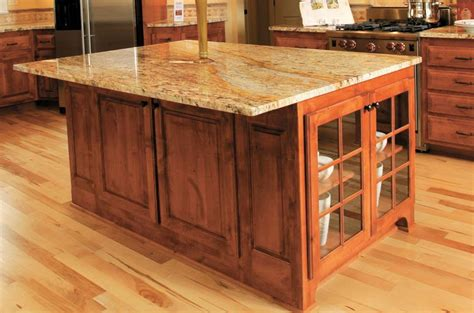 Kitchen Cabinets Minneapolis Kitchen Cabinet Layout Designer Minneapolis