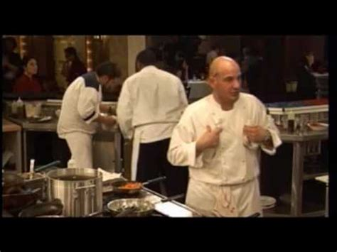 hell s kitchen season 3 finale sous chef leibfried