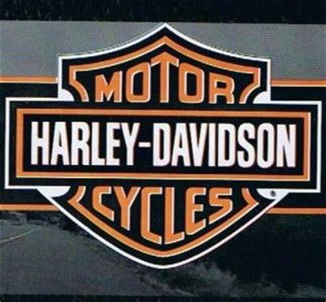 harley davidson headboard harley davidson quot biker crew quot queen bed quilt doona duvet