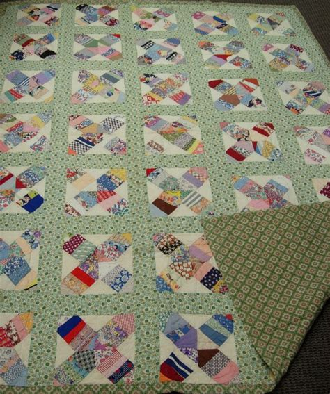Antique Quilts by 13 Best Images About Antique Quilts On