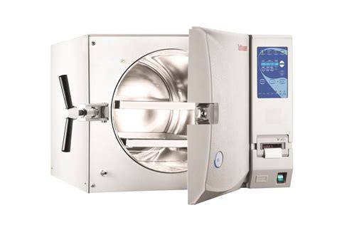 tattoo equipment sterilization without autoclave top 10 sterilizers for dental offices