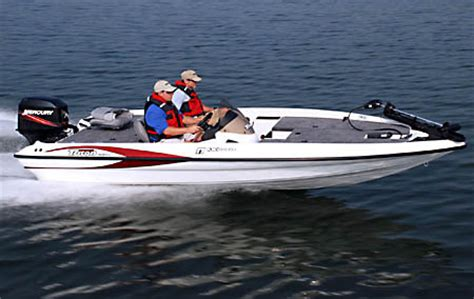 bass pro boat license research triton boats on iboats