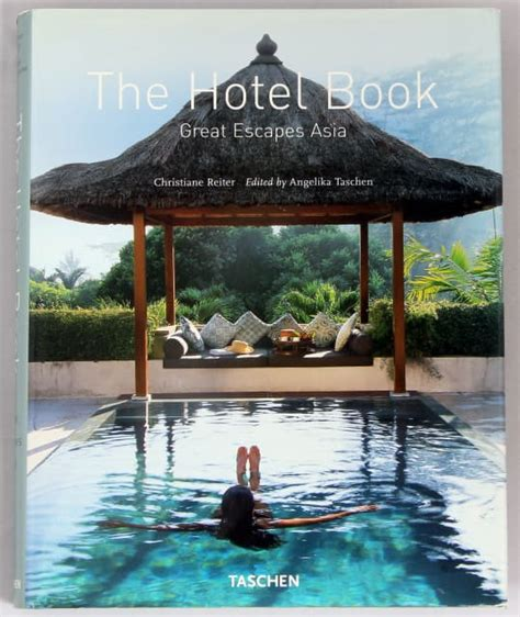 Coffee Table Books Travel Travel Coffee Table Books Set Of 6