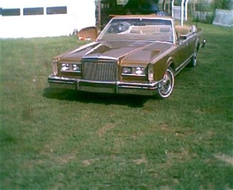 84 lincoln town car damatrium 84 1984 lincoln town car specs photos
