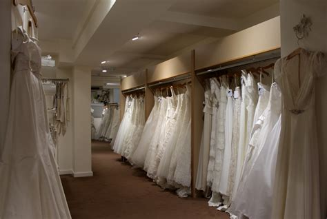 about wedding shop in colchester high street essex