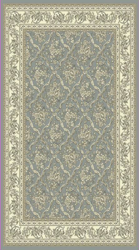 legacy rugs dynamic rugs legacy 58018 510 light blue ivory area rug by dynamic rugs carpetmart