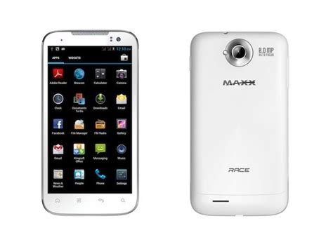 maxx mobile price maxx mobile ax9z price in india specifications reviews