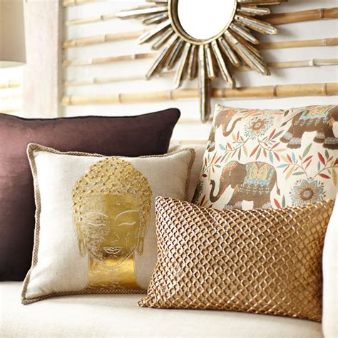 throw pillows for bed decorating sometimes calm and serenity begins from the comfort of