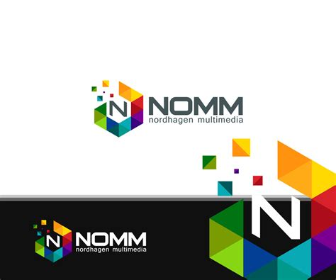 design logo uk logo design for benjamin nordhagen by pixelart design