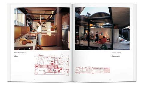 interior design study books book review study houses and pioneering designs
