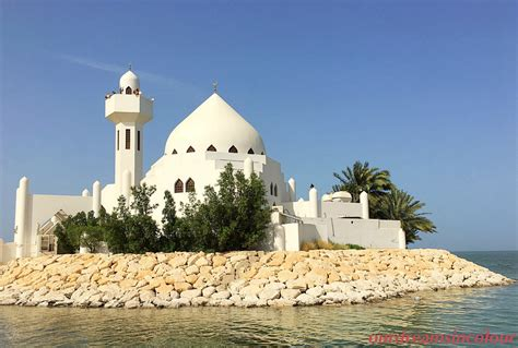 al khobar corniche weekend in al khobar blue abaya