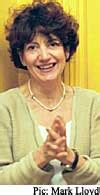 Weight Watchers Responds To Susie Orbach by Diana Guru S War On Weight Watchers Daily Mail
