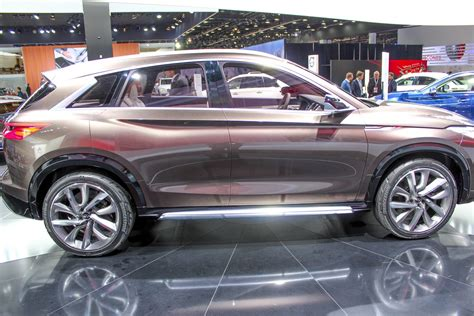 Infiniti Qx50 Concept by 2017 Infiniti Qx50 Concept Picture 702029 Car Review