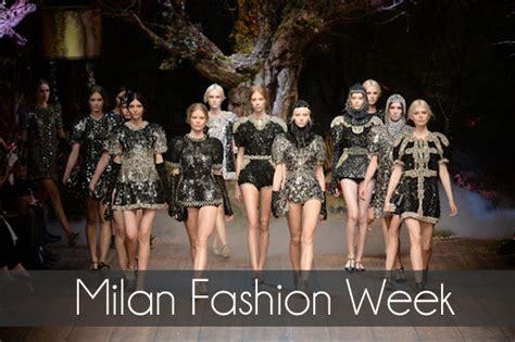 Milan Fashion Week Day Up by Milan Fashion Week 2017 Hona Radio Usa
