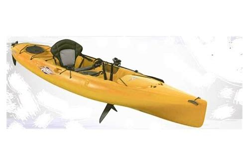 hobie kayak coupons