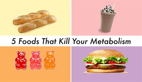 The New Metabolism Diet Also Search For Best Diet For A Metabolism Gluten Free Meal Plan