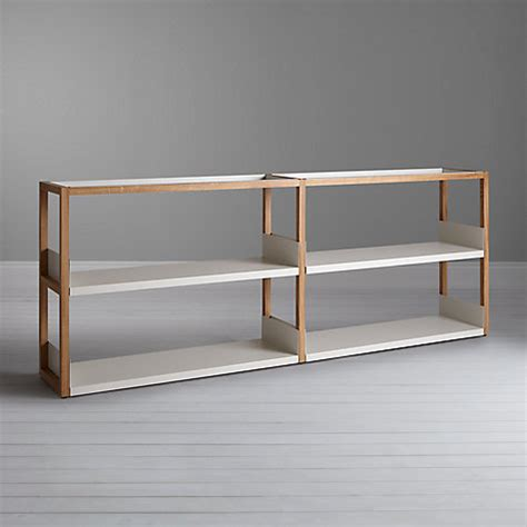 low shelving unit buy low 1m shelving unit plus v1 extension kit lewis