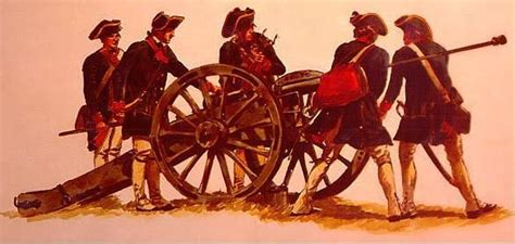 arkasia revolution heavy artillery records 1000 images about american revolution on pinterest