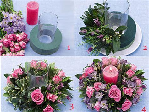como hacer un arreglo de esferas de flores como hacer arreglos florales para bodas tips