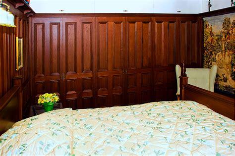 georgian style bedroom furniture georgian style walnut paneling david head furniture makers