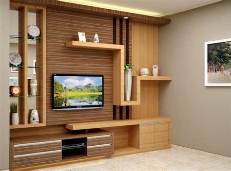 Meja Tv Minimalis contoh desain rak tv 2016 architecture interior design tvs