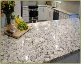 Awesome Granite Colors With White Cabinets Part   2: Awesome Granite Colors With White Cabinets Good Ideas