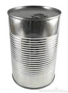 Top Kitchen Designers Tin Can Stock Photos Image 1895393
