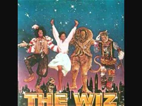 home the wiz diana ross