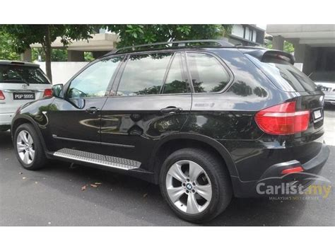 how to fix cars 2007 bmw x5 electronic throttle control bmw x5 2007 d 3 0 in kuala lumpur automatic suv black for rm 95 000 3170545 carlist my