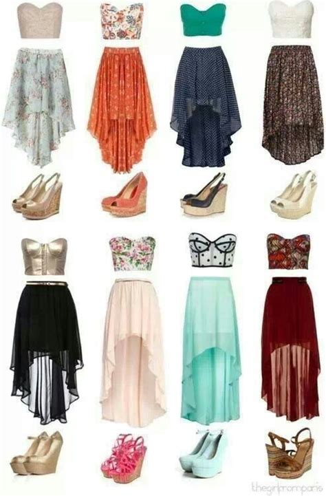 high  shirts clothes  shoes pinterest awesome