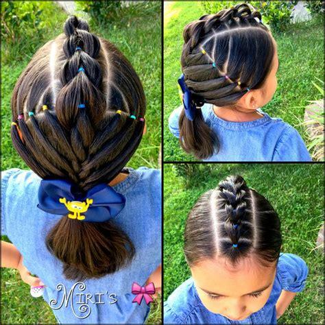 little moe hair style 1000 ideas about hair styles for boys on pinterest