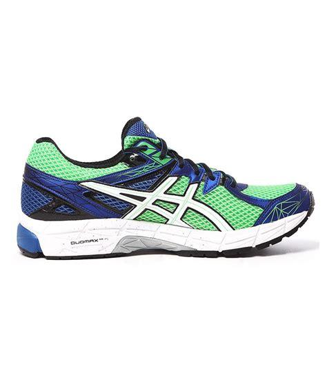 Sepatu Asics Gt 1000 4j2upk3k sale asics gt 1000 price