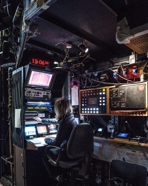 cyberpunk for the home pinterest cyberpunk nest and royal opera house mission control this isn t a painting