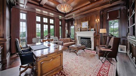 french country estate 15 9 million lavish french country estate barrington