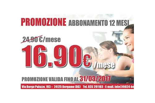 red coupon brescia