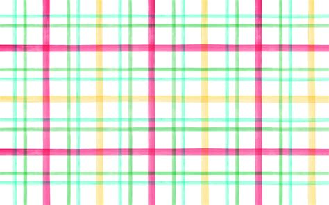 what is plaid the patternbase easter plaid