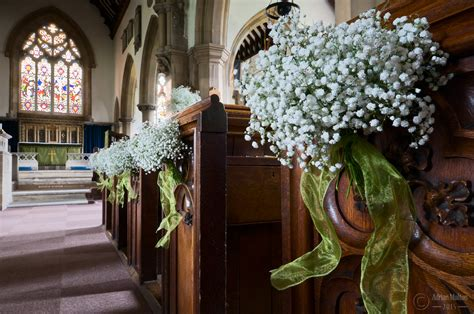 church wedding flowers images flower power photography for florists adrian multon